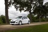 Oficial: Peugeot 207 facelift!12376