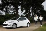 Oficial: Peugeot 207 facelift!12381