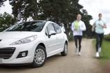 Oficial: Peugeot 207 facelift!12382