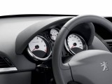 Oficial: Peugeot 207 facelift!12387