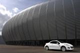 Oficial: Peugeot 207 facelift!12394