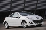 Oficial: Peugeot 207 facelift!12395