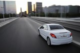 Oficial: Peugeot 207 facelift!12397