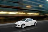 Oficial: Peugeot 207 facelift!12401