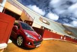 Oficial: Peugeot 207 facelift!12403