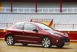 Oficial: Peugeot 207 facelift!12405