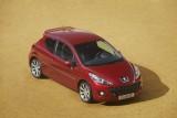 Oficial: Peugeot 207 facelift!12408