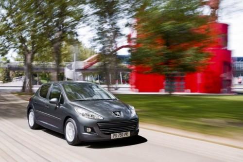 Oficial: Peugeot 207 facelift!12372
