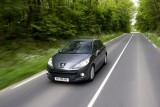 Oficial: Peugeot 207 facelift!12373