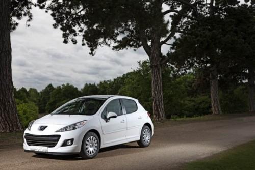 Oficial: Peugeot 207 facelift!12377
