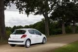 Oficial: Peugeot 207 facelift!12378
