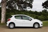 Oficial: Peugeot 207 facelift!12379
