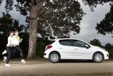 Oficial: Peugeot 207 facelift!12380
