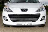 Oficial: Peugeot 207 facelift!12383