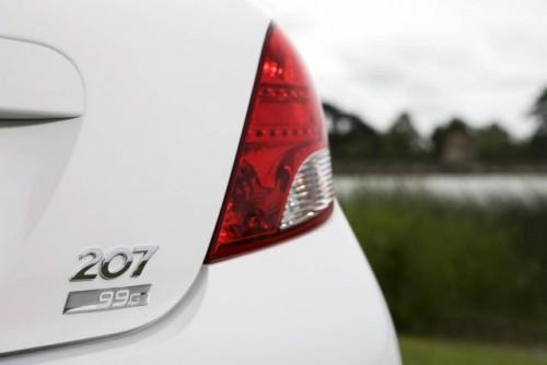 Oficial: Peugeot 207 facelift!12385