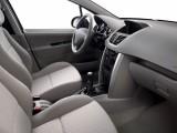 Oficial: Peugeot 207 facelift!12388