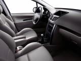 Oficial: Peugeot 207 facelift!12389