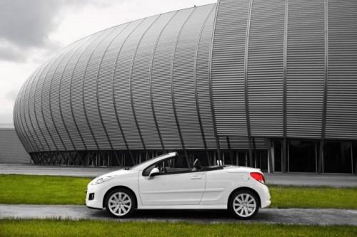 Oficial: Peugeot 207 facelift!12392