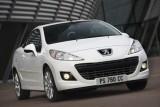 Oficial: Peugeot 207 facelift!12396