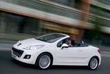 Oficial: Peugeot 207 facelift!12399