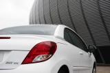 Oficial: Peugeot 207 facelift!12400