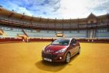 Oficial: Peugeot 207 facelift!12404