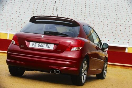 Oficial: Peugeot 207 facelift!12406