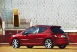 Oficial: Peugeot 207 facelift!12407
