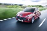 Oficial: Peugeot 207 facelift!12409