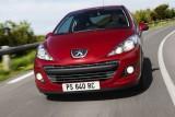 Oficial: Peugeot 207 facelift!12411