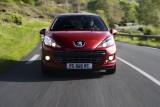 Oficial: Peugeot 207 facelift!12412