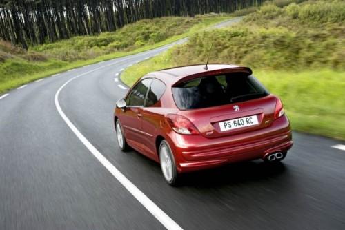 Oficial: Peugeot 207 facelift!12413