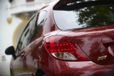Oficial: Peugeot 207 facelift!12414