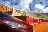 Oficial: Peugeot 207 facelift!12417