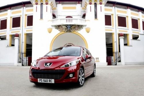 Oficial: Peugeot 207 facelift!12418