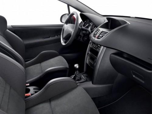 Oficial: Peugeot 207 facelift!12420