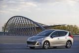 Oficial: Peugeot 207 facelift!12421