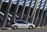 Oficial: Peugeot 207 facelift!12422
