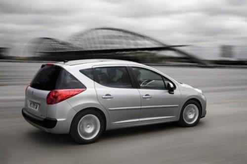 Oficial: Peugeot 207 facelift!12424