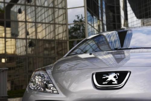 Oficial: Peugeot 207 facelift!12425