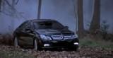 VIDEO: Mercedes E-Klasse Coupe12369