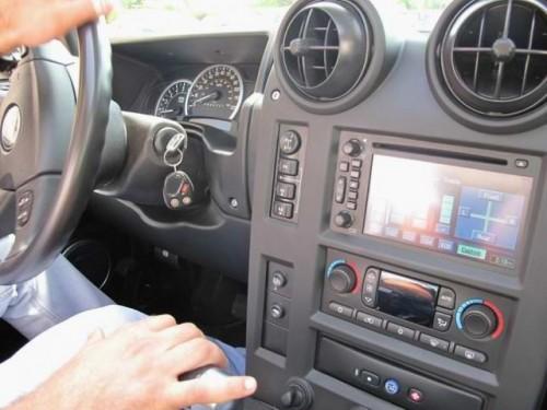 EXCLUSIV: Vedete si masini- Cristian Sabbagh12325