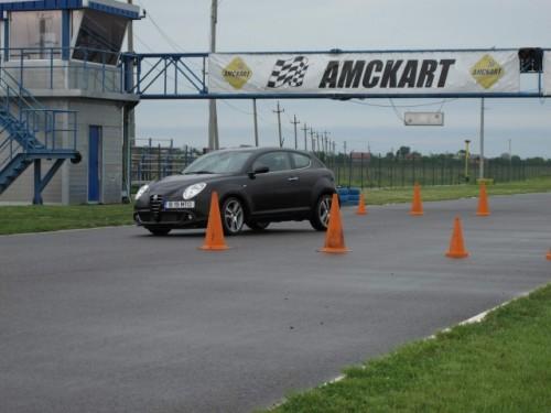 EXCLUSIV: Vedete si masini- Mihai Leu12315