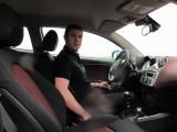 EXCLUSIV: Vedete si masini- Mihai Leu12314