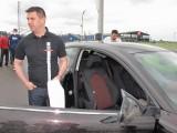 EXCLUSIV: Vedete si masini- Mihai Leu12320
