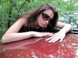 EXCLUSIV: Fetele de la masini.ro (6)12310