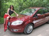 EXCLUSIV: Fetele de la masini.ro (6)12311