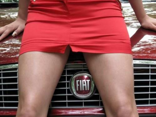 EXCLUSIV: Fetele de la masini.ro (6)12312