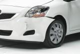 Masini mici - costuri mari12254