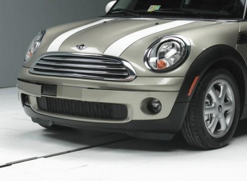 Masini mici - costuri mari12255